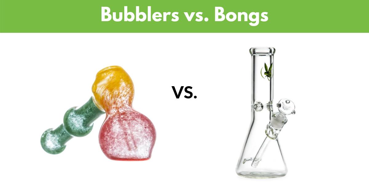 Bubblers-vs.-Bongs